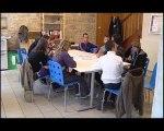 Ateliers Jeunes à Mareuil-sur-Belle