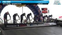 Finale Juniors Coupe de France BMX Saint-Quentin en Yvelines M1