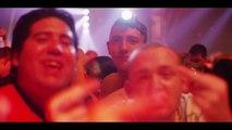 Defqon.1 2013 - Brennan Heart & Wildstylez - Lose My Mind