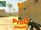 dj prod Present Looping