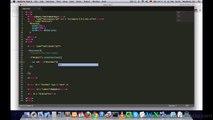 jQuery and AJAX Tutorials 5   jQuery Text Boxes