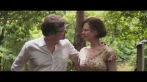 The Railway Man Featurette - History (2014) - Colin Firth WWII Movie HD