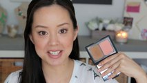The Beauty Blogger Awards - Serein Wu: $50 for a makeup kit? - Part 2