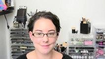 The Beauty Blogger Awards - Nicci Gilland: Fresh Face, No Fuss - Part 1