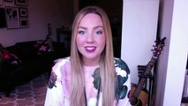 The Beauty Blogger Awards - Meet Allure 2014 Beauty Blogger Awards finalist AJ Schulz from Your Stylist AJ