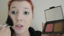 The Beauty Blogger Awards - Katie McBroom: Hangover Beauty Emergency