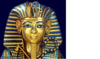 King William V - False Messiah pt8 - Horus son of Isis, the Virgin