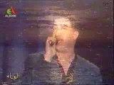 cheb hasni mazal galbi min kya 1968_1994