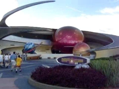 Disney 118