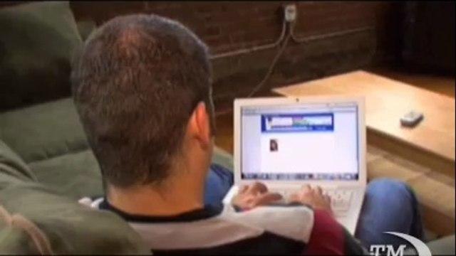 Presto su Facebook anche trasferimenti di denaro. Il social network vuole entrare su mercato servizi finanziari
