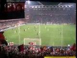 Ultras Genoa Nord