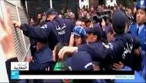 في عمق الحدث المغاربي - عبد العزيز بوتفليقة...المرشح الغائب عن حملة الانتخابات الرئاسية