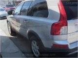 2007 Volvo XC90 Used SUV Baltimore Maryland | CarZone USA