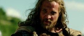 Hercules - Official Movie Clip #1 Trailer [HD] [2014] (Dwayne The Rock Johnson)