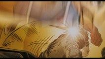 THE AVENGERS - OFFICIAL MOVIE TRAILER 2012 (HD) - Robert Downey Jr., Chris Evans, Mark Ruffalo, Chris Hemsworth, Scarlett Johansson - Enertainment/Movies/Action