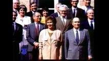 Le 50ème anniversaire du droit de vote et d'éligibilité des femmes en France