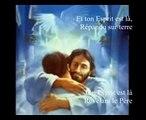 Jésus, jaime ta présence