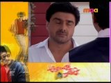 Abhinandhana 15-04-2014 | Maa tv Abhinandhana 15-04-2014 | Maatv Telugu Episode Abhinandhana 15-April-2014 Serial