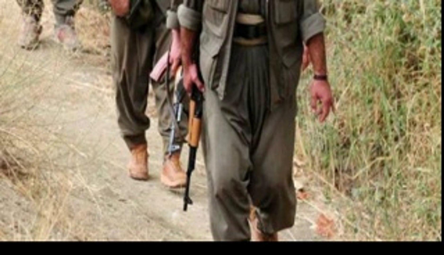 Şırnak'ta PKK'lılar 3 işçiyi kaçırdı son dakika flaş haber