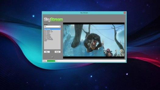 Sky Live Stream Kostenlos Filme