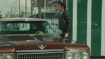 Teaser: French Cinema in Turkey / Teaser : Le cinéma français en Turquie - Trailer