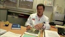 A quoi sert la rééducation dans l'arthrose ? - Actualités Médecine : Automne 2013   Arthrolink.com