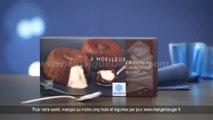 pub Picard Moelleux au Chocolat Blanc 2014 [HQ]