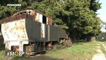#MOE : À bord de l'Orient Express