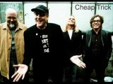 Cheap Trick A Clyde Gilmour Tribute