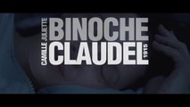 View CAMILLE CLAUDEL here hd complete!