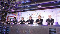 Google Cloud Platform Expands To Asia Pacific With 2 New Compute Engine Zones