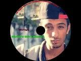 Nizar Elhattami - Flash Back (Prod. By Moujahid Productions)