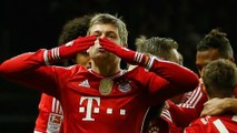 United to offer Kroos whopping 260,000 pounds-a-week - reports