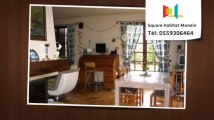 A vendre - Maison/villa - PARDIES (64150) - 5 pièces - 130m²