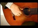 Los Instrumentos Musicales 11 - La Guitarra