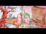 Hallelujah Hallelujah UK 1971 Heavy Prog