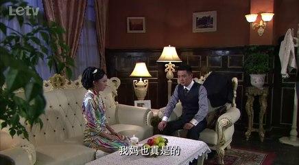 秀秀的男人 第20集 Xiu Xius Men Ep20