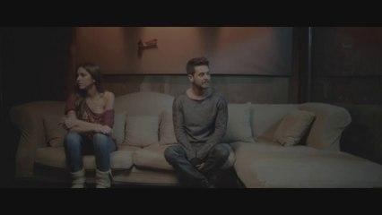 Kolpa - Nasıl Öğrendin Unutmayı (klip)