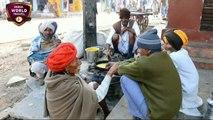 Balade moto en Inde | Raid moto en Himalaya | voyage à moto en Royal Enfield