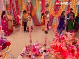 Love Dosti Dua Ep  116 : 15th April (01)