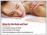 Lomi Lomi Massage Deep Tissue Massage  Four Hands Massage   Full Body Massage