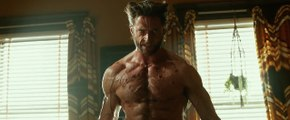 "Final Trailer: ""X-Men: Days of Future Past"" starring Hugh Jackman, Michael Fassbender, James McAvoy and Jennifer Lawrence"