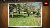 Vente Terrain, Bonny-sur-loire (45), 30 000€