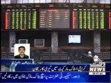 Karachi Stock Exchange News package 16 April  2014