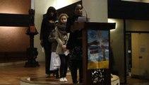 2014 Messe des Migrants 3 prière universelle