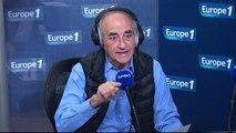 """François Bayrou : """"La France a besoin d'une démarche politique et un parti politique non sectaire"""""""