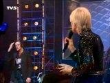 2005/04/21 Benjamin Biolay - Tant de Belles Choses (F2 Trafic.Musique)
