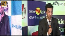 Ranbir Kapoor leaves Rishi & Neetu Kapoor for Katrina Kaif