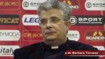 Tg 15 Aprile: Leccenews24 politica, cronaca, sport, l'informazione 24 ore