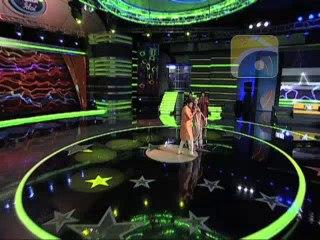 Muhammad Shoiab - Pakistan Idol - Geo TV - Top 3